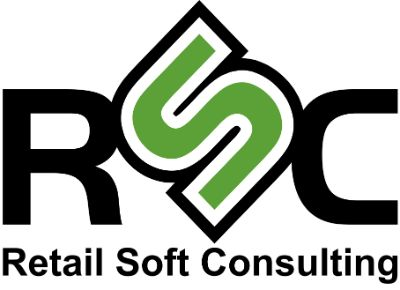 Retail Soft Consulting - Rsc Oy-logo